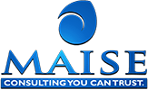 Maise Technology Logo